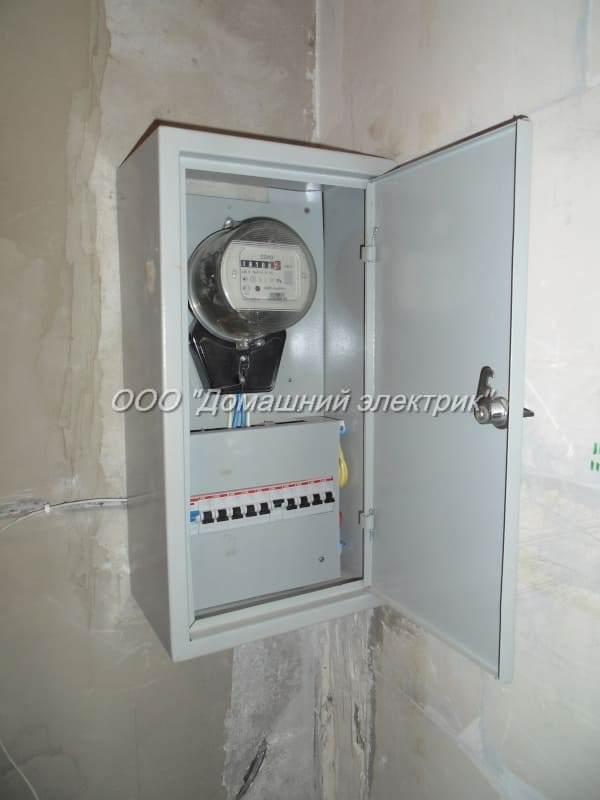 Игровой автомат hot chance novomatic gaminator 1